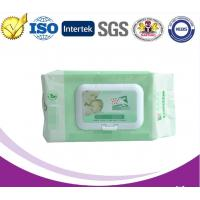 High Quality and Lowest Price of Disposable Baby Wet Wipes