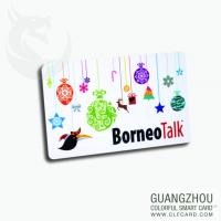 Business card online wholesaler clfcard com buy cheap china factory supply 076mm custom pvc cards printing from wholesalers reheart Images
