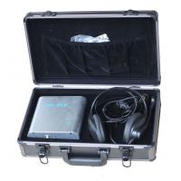 Buy cheap Naturopathic And Holistic Practitioners 3D NLS Health Analyzer product