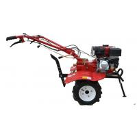 Buy cheap multiple-functional mini tiller agricultural machinery product