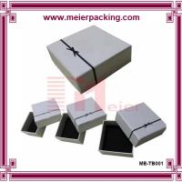 China Gift box, paper gift paper, Mother's Day Gift Boxes wholesale ME-TB001 on sale