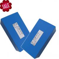 Buy cheap 24v 10ah High-Power Lithium-Iron Phosphate Batteries For Golf Cart product