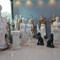 Vincentaa Sculpture Co., Ltd.