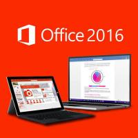 Global Area MS Office Professional 2016 Product Key With 64 Bit DVD OEM Pack