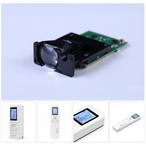 Buy cheap Laser Distance Sensor 150m Measuring Module For Best Quality Outdoor Meter Gauge product