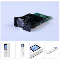 Buy cheap Laser Distance Sensor 150m Measuring Module For Best Quality Outdoor Meter Gauge from wholesalers