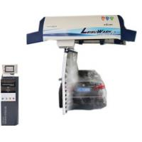 Buy cheap Auto Touchless Car Wash Machine with CE for Self-Service Express Car Wash Contact Email: Bolyepotter.devostores@zoho.com product