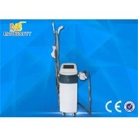 Buy cheap MB880 1 Year Warranty Weight Loss Machine Rf Vacuum Roller For Salon Use product