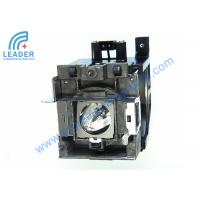 China Benq Projector Lamp with Housing for W6000 VIP280W 5J.J2605.001 on sale
