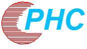 bushorchimp.com