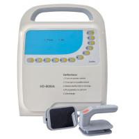 Buy cheap Monophaisc Defibrillator:HD9000A.HD9000B product
