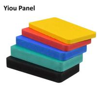 Buy cheap Sound Absorbing Extruded Foam Board White Color from wholesalers