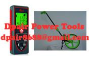 Buy cheap walking measuring wheel,Folding pipe Measuring wheel product