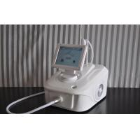 Buy cheap  Fractional RF for Cellulite product