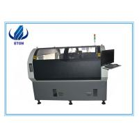 Buy cheap Led 5M - 100M Flexible Strip Assembly Smt Mounting Machine  , Smt Placement Machine T7 product