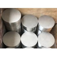 Buy cheap NIMONIC alloy 105 for service up to 950°C with good creep resistance product