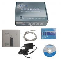 China Ecu Chip Tuning Tool Original VP496 VP-496 Universal Ecu Programmer on sale