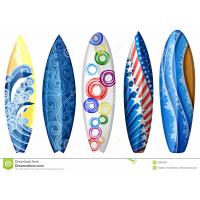 Buy cheap 250L Blow Up Beginner Stand Up Paddle Board For Fishing Or Coursing from wholesalers