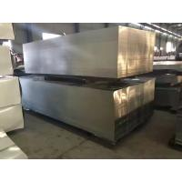 Buy cheap 700 - 1250mm Width CGCC, DX51D PPGI Prepainted Color Steel SHEET, Zinc Coated product