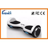Buy cheap Smart Wheels Self Balancing Scooter 2 Wheel Hoverboard With Sumsung Battery product