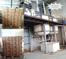 WEDOO CNC EDM CONSUMABLES TOOLS CO., LTD