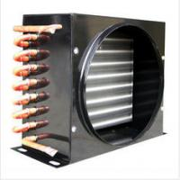 Buy cheap DL-16.4/80 D series air cooler  16400W Industrial Air Cooler/air conditioner for Promotion Sale product