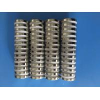 Buy cheap Large Magnets,Strong Permanent Magnets,sintered NdFeB Hot Sale product