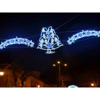 ... Quality christmas street lamp decorations for sale