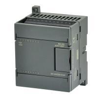 China EM231 4 Analog Input Programming Logic Controller Compatible 6ES7 231-0HC22-0XA0 wholesale
