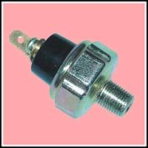 Buy cheap Interruptor y transmisores de la presión del aceite product