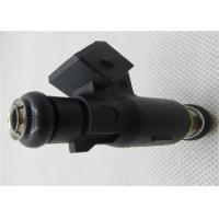 Buy cheap EFI Auto Parts Fuel Injector Nozzle For Great Wall OEM 25345994 from wholesalers