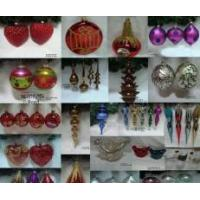 Buy cheap Christmas Lights Crafts Lampshade from wholesalers