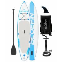 Buy cheap Unique Racing Paddle Boards , Touring And Surfing Stand Up Paddle Board from wholesalers