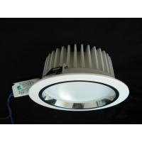 Buy cheap 3W 180LM 2.5inch Dimmable LED Downlight 80 CRI Recessed LED Downlight product