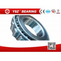 Buy cheap GCr15 Steel Single Row Tapered Roller Bearings For Heavy Truck 32028 140*210*45 from wholesalers