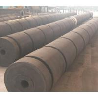 Buy cheap Marine Tugboat Rubber Fender Rubber Elements Life Span Fifteen Years product
