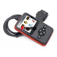 Buy cheap FA-V500 OBD Auto Diagnostic Scan Tool for Truck Diesel Engine and Car product