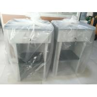 Buy cheap Plastic Cashier Desk Use for Agricultural Trade Market product