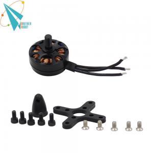 Buy cheap 2204 KV2300 Multicopter outrunner brushless motor product