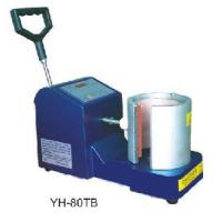 Buy cheap YH-80TB Manual Digital Mug Press (Vertical) product