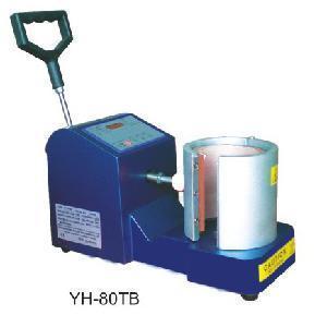 Buy cheap YH-80TB Manual Digital Mug Press (Vertical) product