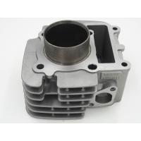 Buy cheap High Intensity Four Stroke Cylinder C8 , High Performance Engine Parts product