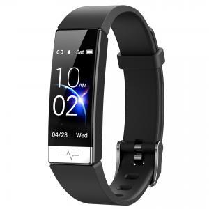 Buy cheap IP68 Nordic 52832 Intelligent Bluetooth Smartwatch product