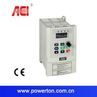 380V AC Frequency Drive , Variable Speed AC Motor Drive Power Failure Memory