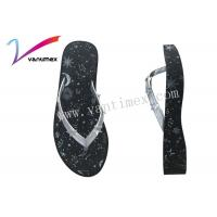 Buy cheap Sponge pinches cool procrastinate xia han edition slippers non - slip product