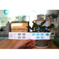 Buy cheap GE B30 Patient Monitor Key Panel Button Panel Button Film Press The Key Plate pn 2039786-001B1CN product