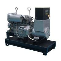 Buy cheap Fabulous Air Cooled Generator (HEM35A) product