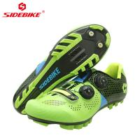 China EVA Insole Waterproof Mountain Biking Shoes High Reliability With CE / ISO Certification on sale