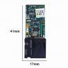 Buy cheap 20 Meter Laser Distance Sensor Short Range , Optical Distance Sensor 1mm from wholesalers