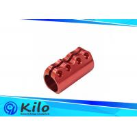 Buy cheap Car Automotive Rapid Prototyping Replacement Parts Durable For Railway Industry product